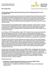 IWYP-Call-1-Funding-Press-Release-October-2015-1