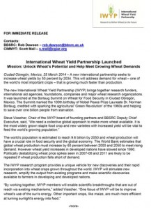 International-Wheat-Yield-Partnership-Is-Launched-1