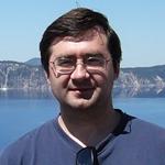 Eduard Akhunov
