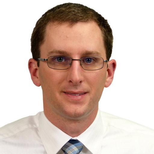 Jared Crain