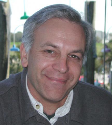 Jorge Dubcovsky